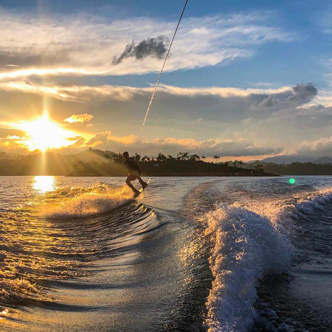 wakeboarden-guatape